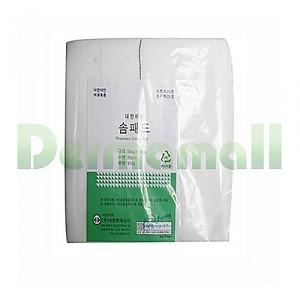 [대한] 외과패드(Surgical Pad, 18cm*18cm/20매/450g)