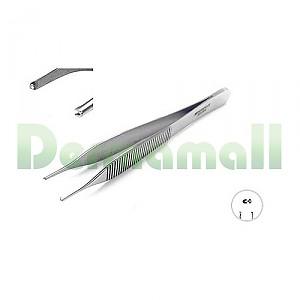 에디슨핀셋 (micro, 유구)