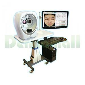 [Skin Diagnostic Equipment] JANUS