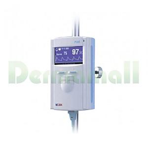 산소포화도측정기(펄스옥시메타) (MEK MP110)