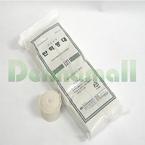 [대한위재]탄력붕대 (Elastic Bandage) 2 inch (5*215)