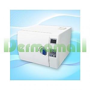 High-pressure & Steam Sterilizer [50L]/Auto clave vacuum SS50