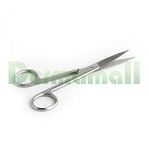 외과가위 (Operating Scissors) 14cm-str (S/S)