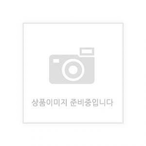 히비탄(5L)