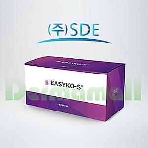 EASYKO-S PDO absorbable thread